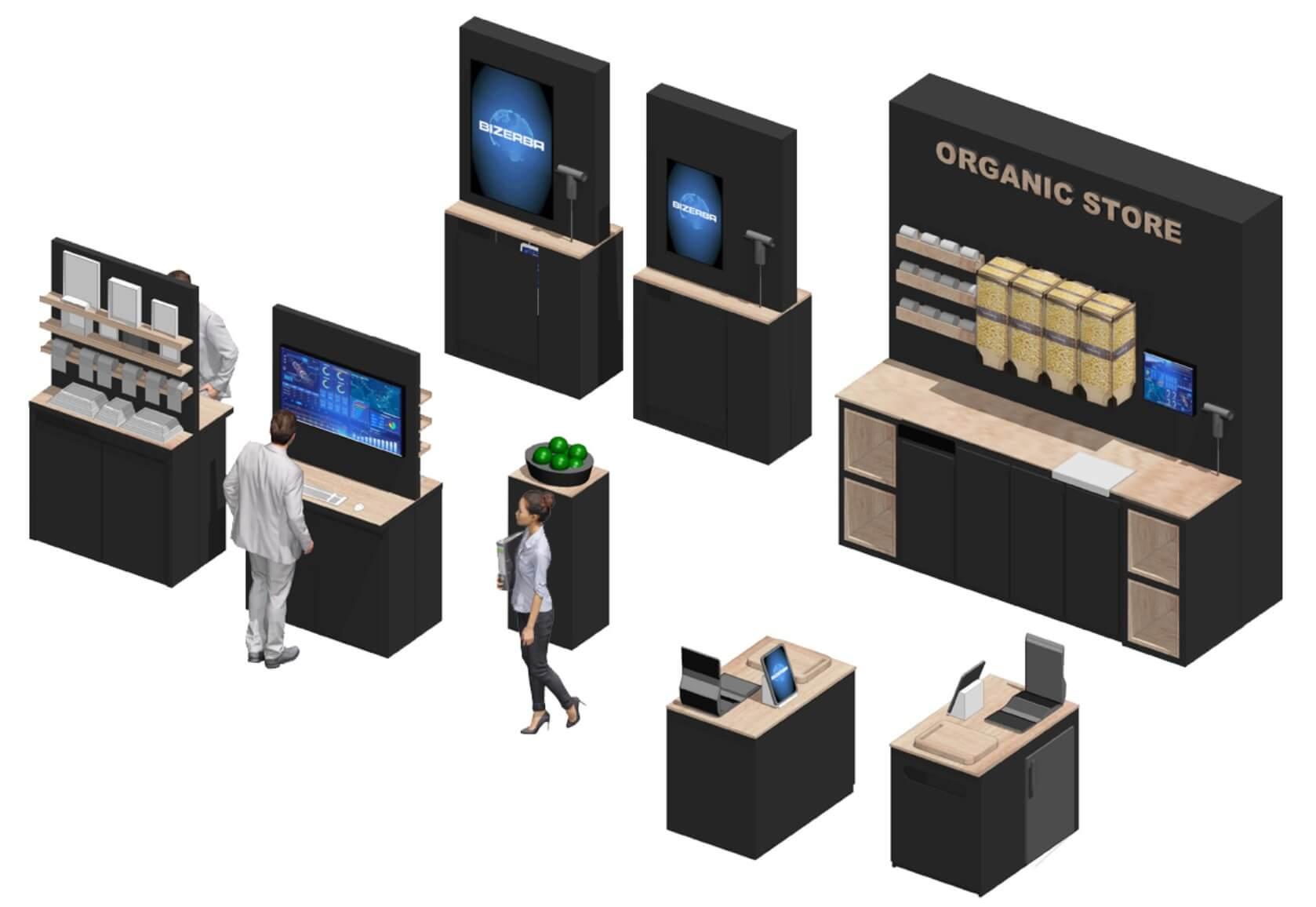 virtueller-Objektbau-von-ixpo-Design-Agentur